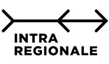 Klangfestival IntraRegionale